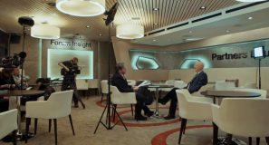 Davos (Ausschnitt)